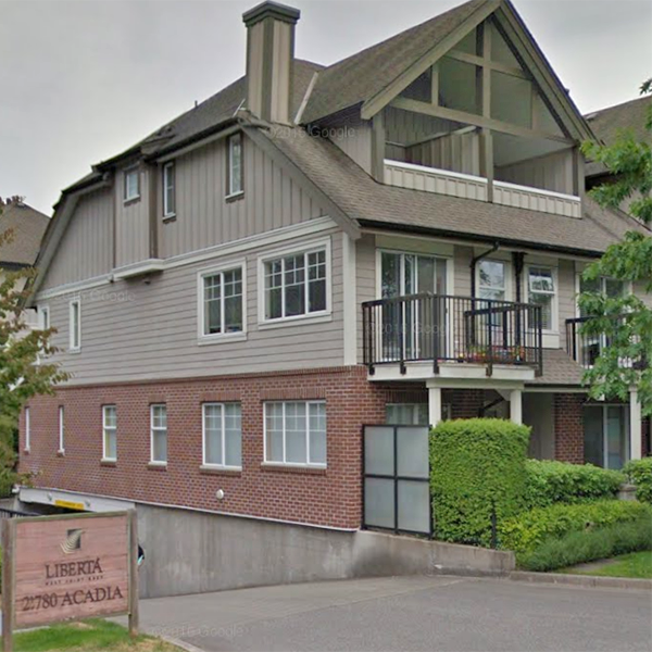 2780 Acadia Rd, Greater Vancouver A, BC!