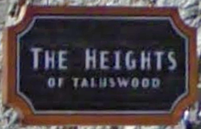 The Heights 2324 TALUSWOOD V0N 1B2