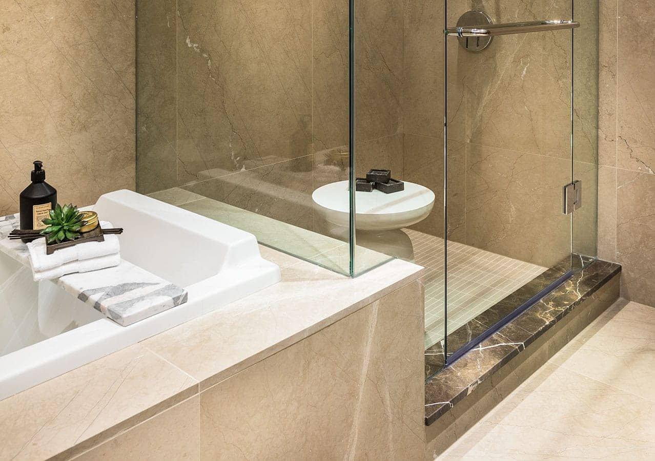Display Suite  Bath!