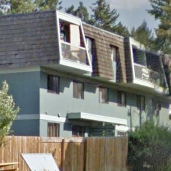 2117 2 St N, Cranbrook, BC!