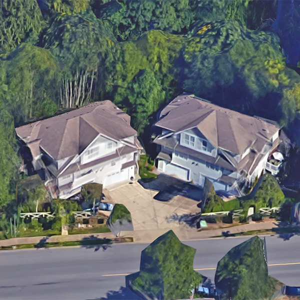 8618 209 St, Langley, BC!