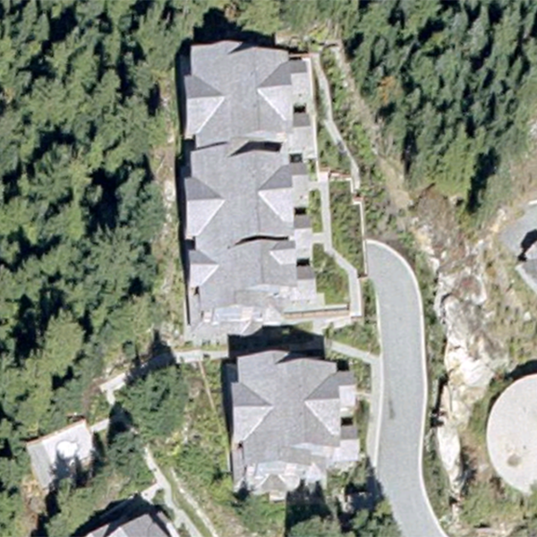 2323 Taluswood Pl, Whistler, BC!