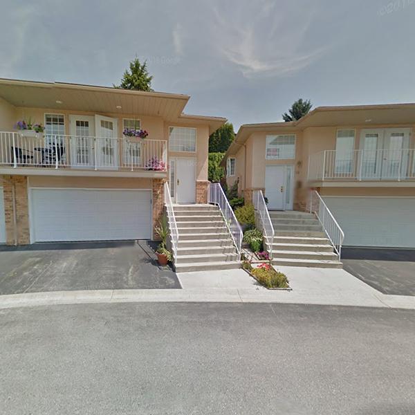 310 6 Ave N, Creston, BC!