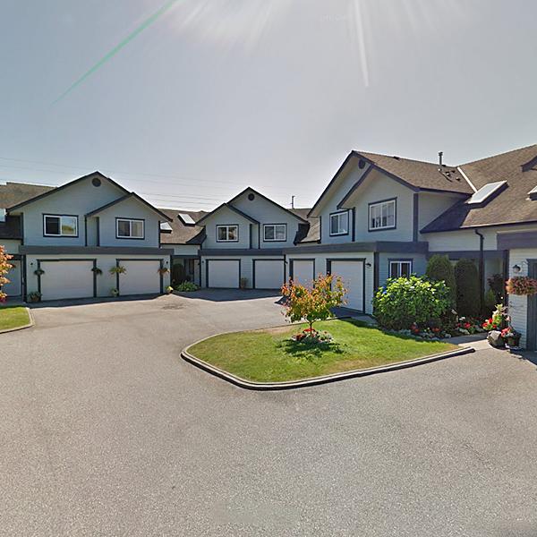 5711 Ebbtide St, Sechelt, BC!