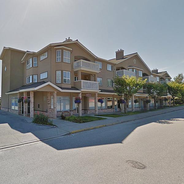 5711 Mermaid St, Sechelt, BC!
