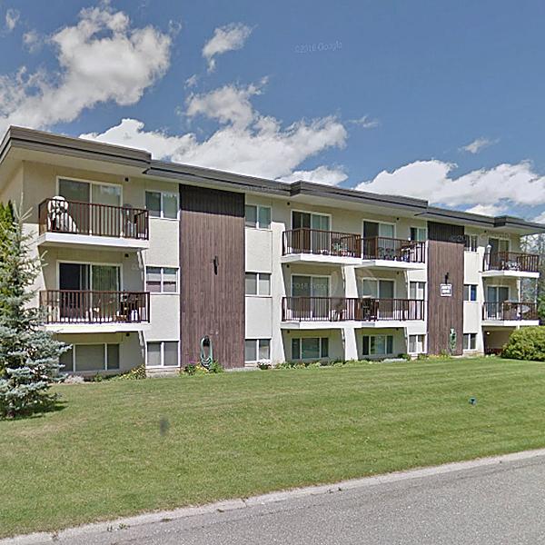59 Ridgemont Dr, Fernie, BC!