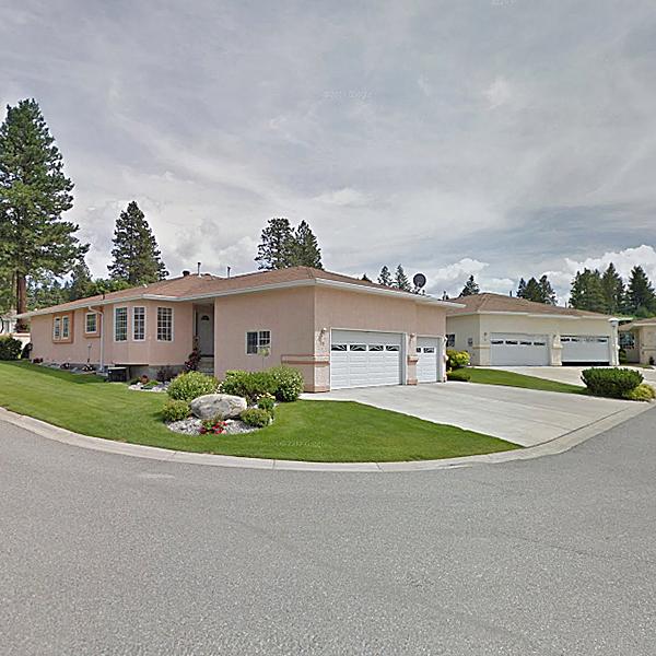 617 27 Ave S, Cranbrook, BC!