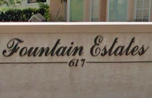 Fountain Estates 617 27TH V1C 6L1
