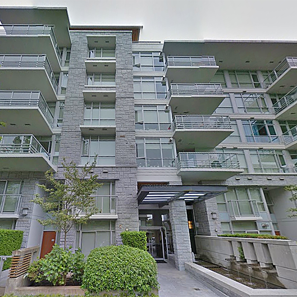 6080 Iona Dr, Greater Vancouver A, BC !
