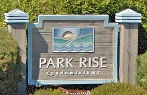 Park Rise 689 PARK V0N 1V7