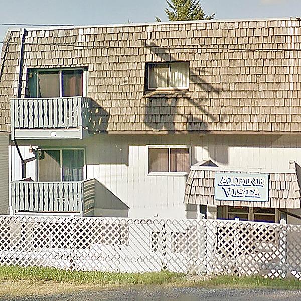 650 Knighton Rd, Kimberley, BC!