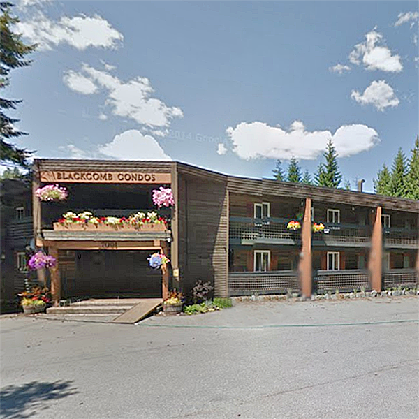 7001 Nesters Road, Whistler, BC, Can!