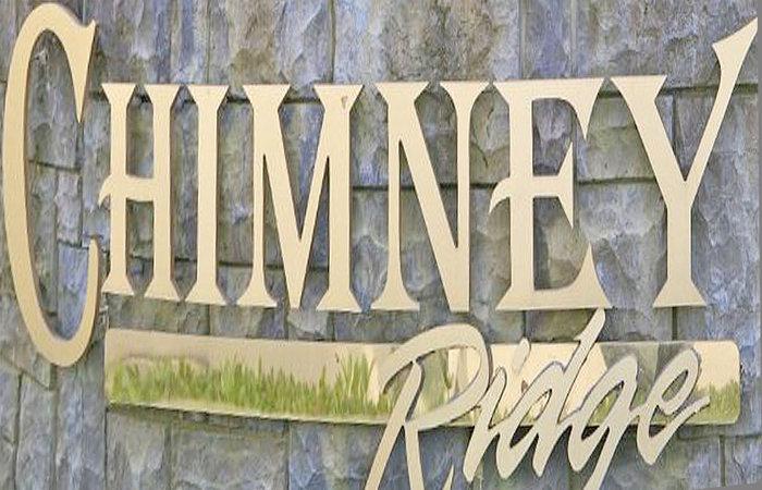 Chimney Ridge 7250 144TH V3W 1L7