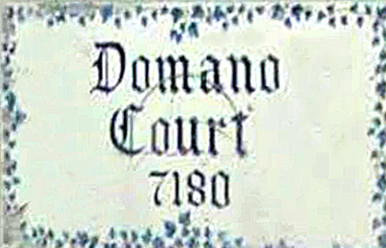 Domano Court 7180 ST LAWRENCE V2N 5C6