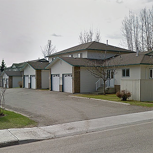 7180 St Lawrence Ave, Prince George, BC!