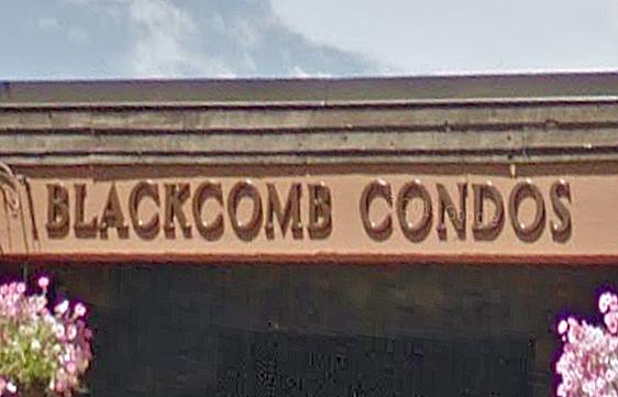 Blackcomb Condos 7001 NESTERS V0N 1B7