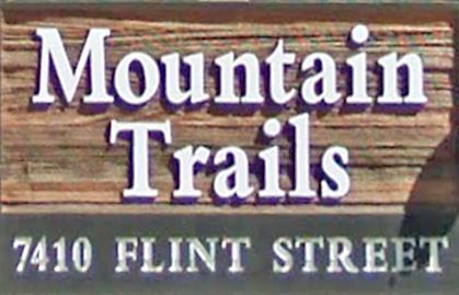 Mountain Trails 7410 FLINT V0N 2L1