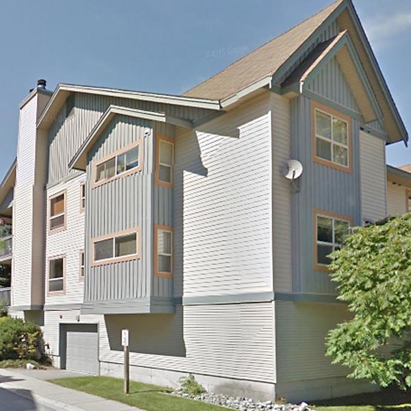 7410 Flint St, Pemberton, BC!