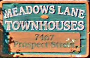 Meadows Lane 7467 PROSPECT V0N 2L1