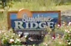 Sunshine Ridge 765 SCHOOL V0N 1V9