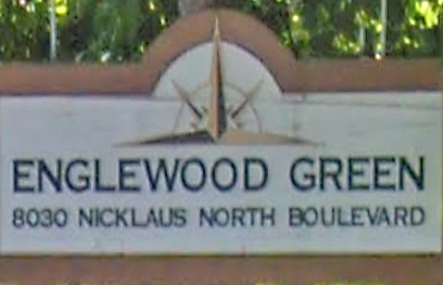Englewood Greens 8030 Nicklaus North V0N 1B8
