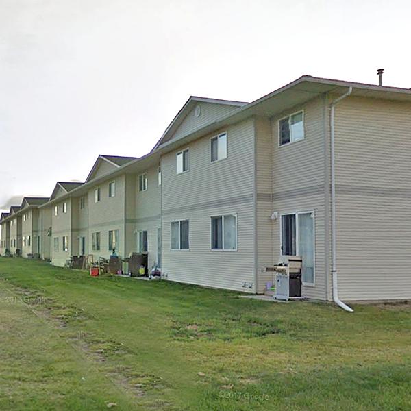 9019 86 St, Fort St John, BC!