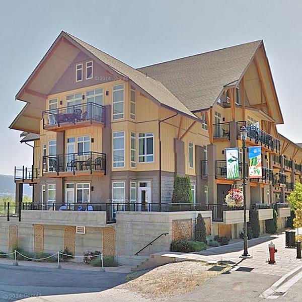 13011 lakeshore dr, Summerland, BC!