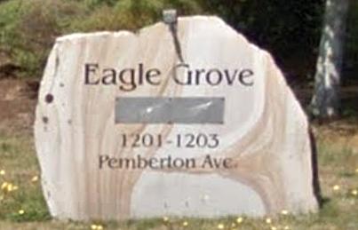 Eagle Grove 1203 PEMBERTON V8B 0J7
