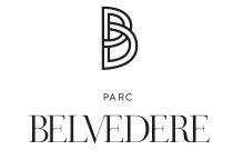 Parc Belvedere 7191 Lechow V6Y 2S7
