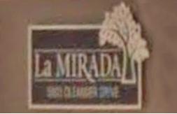 La Mirada 5003 OLEANDER V0H 1V1