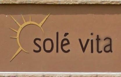 Sole Vita 7200 COTTONWOOD V0H 1V0