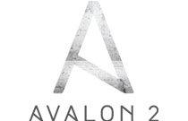 Avalon 2 8570 Rivergrass V5S 4T3