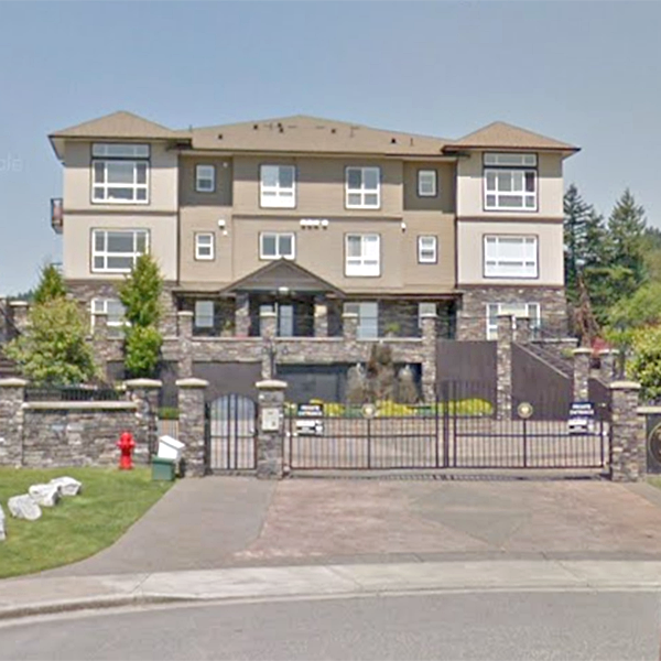 33755 7 Ave, Mission, BC!
