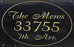 The Mews 33755 7TH V2V 0A4