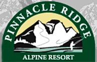 Pinnacle Ridge - Chalets 33 RIVERMOUNT V0B 1M0