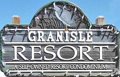 Granisle Resort 50 HAGEN V0J 1W0