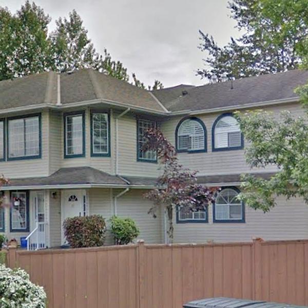 5760 174 St, Surrey, BC!