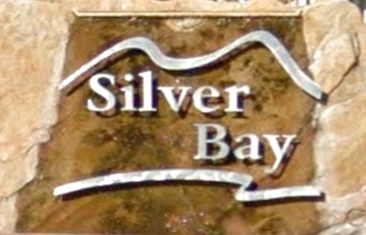 Silver Bay 807 RADIO V1L 3L2
