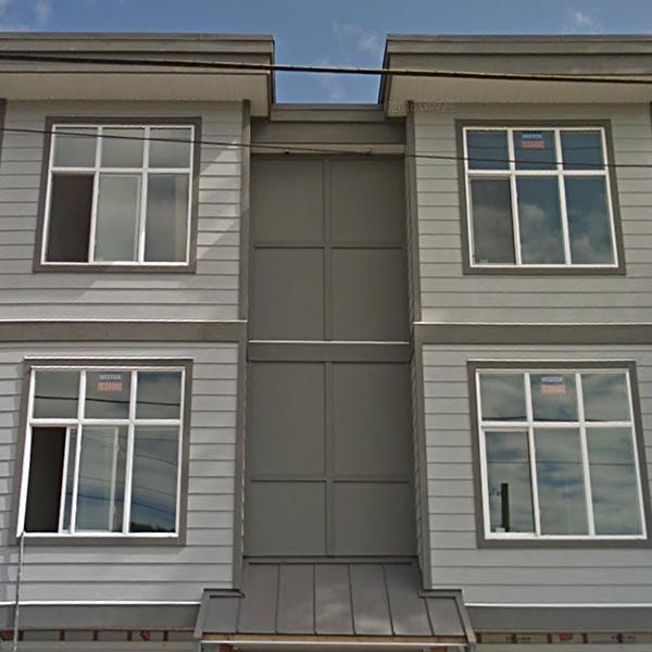944 Dunford Avenue, Victoria, BC!