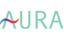 Aura 3547 McVicar V3E 3H1