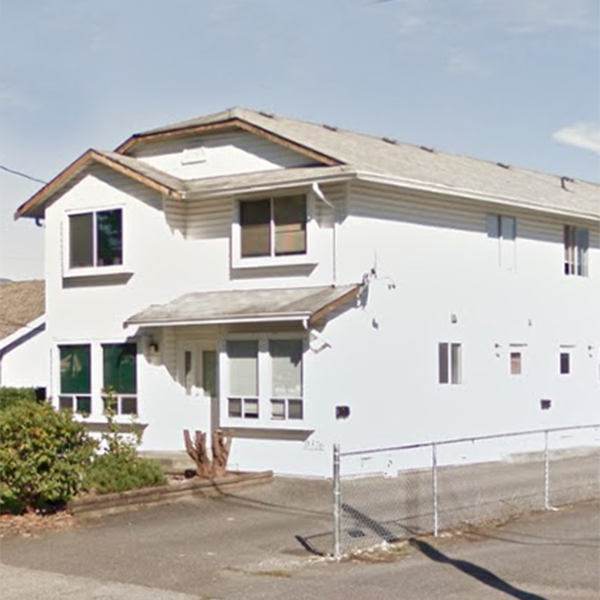 9376 Hazel Street, Chilliwack, BC!