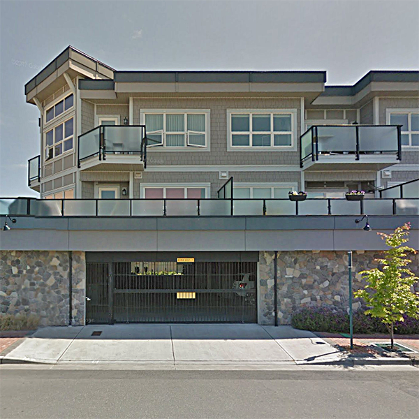 9751 4 Street, Sidney, BC!