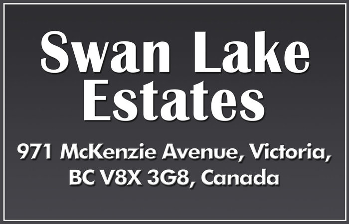 Swan Lake Estates 971 McKenzie V8X 3G8