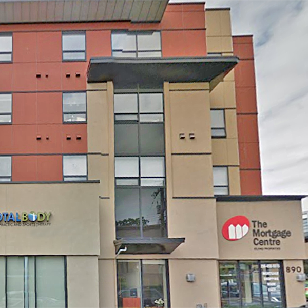 890 Short Street, Victoria, BC!