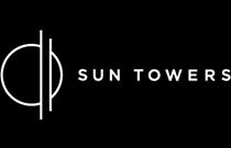 Sun Towers 4458 Beresford V5H 2Y4
