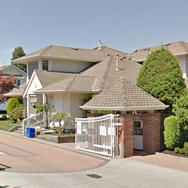 8737 212 St, Langley, BC!