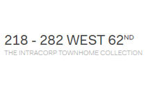 218 - 282 WEST 62ND 282 62nd V5X 2E2