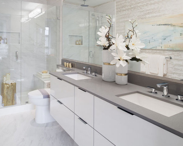2632 Library Lane, North Vancouver, BC V7J 2N4, Canada Bathroom!
