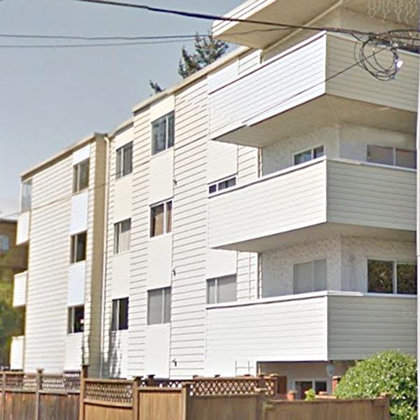 877 Ellery Street, Victoria, BC!