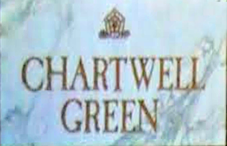 Chartwell Green 8737 212TH V1M 2C8
